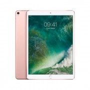 Apple iPad Pro 10,5'' 2017 Wi-Fi 256GB Oro Rosa