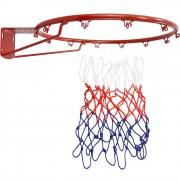 Баскетболен кош 45 см.