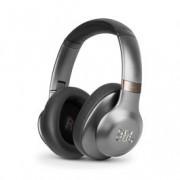 JBL draadloze hoofdtelefoon Everest Elite V750NXTGML (Grijs)