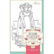 Da culoare clasicilor Mandrie si prejudecata Jane Austen