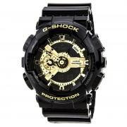 Ceas barbatesc Casio GA-110GB-1A G-Shock