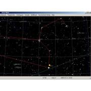 Soft planetarium Ursa Minor, versiunea Pro