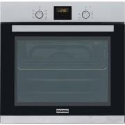 Cuptor incorporabil Franke Glass Linear GN 86 M NT XS 116.0494.144, Electric, 7+1 Programe, 60 l, Inox