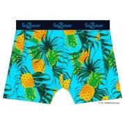 Fun2wear boxershort pineapple