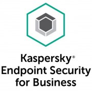 Kaspersky Endpoint Security for Business Select European Edition, 20-24 Useri, 1 An, Licenta Eletronica