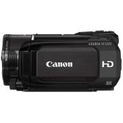 Canon Legria HFS200, B