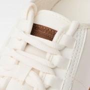 G-Star RAW Rackam Scuba Sneakers - 41