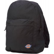 Dickies Arkville Backpack Black One Size