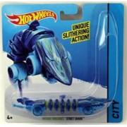 Jucarie Hot Wheels Mutant Machines Street Shark