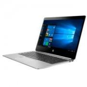 Лаптоп HP EliteBook Folio G1 Intel Core m7-6Y75 Processor (4M Cache, up to 3.10 GHz, 2 cores) 12,5 инча FHD 8GB, 512 GB SSD,Windoows 10 pro, V1D07EA