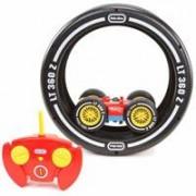 Little Tikes Vozilo u gumi sa daljinskim upravljačem Tire Twister LT638541