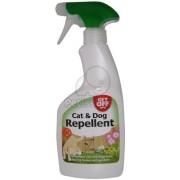 Get Off Spray repelent pentru câini și pisici 500 ml
