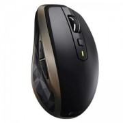 Мишка Logitech MX Anywhere 2, 1000 dpi, 910-004374