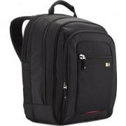 "Rucsac laptop Case Logic ZLB216, 16"", Black"