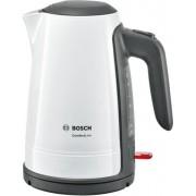Електрическа кана Bosch TWK6A011