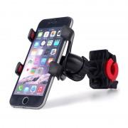 Suport de telefoane pentru bicicleta, universal