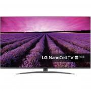 "LG 49sm8200 Tv Led 49"" 4k Ultra Hd Hdr Smart Tv Wifi Classe A Google Assistant"