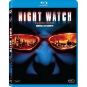 Night watch BluRay 2004