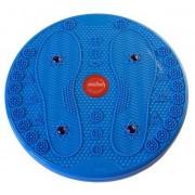 Disc rotativ de acupresură SJH 301, cu magneţi