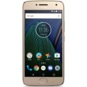 Moto G5 Plus (Fine Gold, 16 GB)(3 GB RAM)