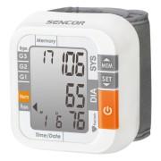 Апарат за измерване на кръвно налягане SENCOR SBD 1470