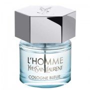YSL L'Homme cologne bleue - Yves Saint Laurent 60 ml EDT SPRAY