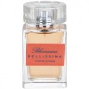 Blumarine Bellisima Parfum Intense eau de parfum para mujer 100 ml