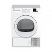 Beko DRX822W Libera installazione Carica frontale 8kg A++ Bianco