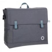 Bébé Confort Sac à langer Modern Bag GRIS Bébé Confort