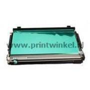 Printwinkel 2337519