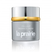 La Prairie Cosmética Facial Cellular Radiance Cream