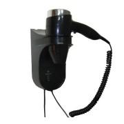 Ksitex Фен Ksitex F-1400 BS