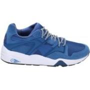 Puma Blaze Sneakers For Men(Blue)