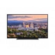 "TOSHIBA Televizor 43L1763DG 43"" (109.2 cm) 1080p Full HD"