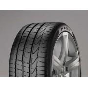 Anvelopa Vara Pirelli P Zero RFT* 225/35/R20 90 Y Reinforced/XL