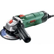 Bosch Ugaona brusilica 750 W (PWS 750-115)