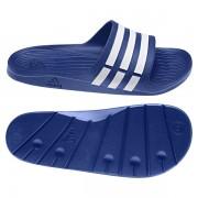 Duramo Slide Adidas férfi papucs