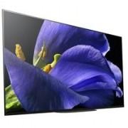 """Sony KD-55AG9 BRAVIA MASTER Series AG9 - 55"""" Klasse (54.6"""" zichtbaar) OLED TV"""