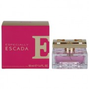Escada Especially eau de parfum para mujer 50 ml