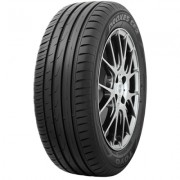 Anvelope Toyo PROXES CF2 SUV 225/60 R18 100H