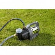 Pompa de suprafata Oase ProMax Garden Automatic