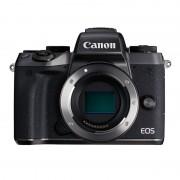 Canon EOS M5 systeemcamera Body