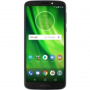 Celular Motorola Moto G6 Play 16GB Single Sim Desbloqueado Negro