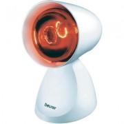 Infravörös lámpa 100 W Beurer IL 11 614.00 (860307)