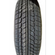 Fortuna Winter 195/75R16C 107/105T 8PR