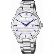 Reloj Hombre C4637/1 Gris Candino