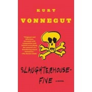Slaughterhouse-Five: A Duty Dance with Death, Hardcover