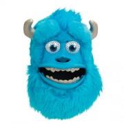 Monsters University Sulley Monster Mask