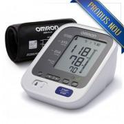Tensiometru OMRON M6 Comfort N