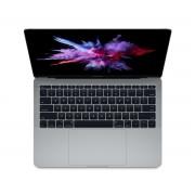 "Apple MacBook Pro 2.4GHz i7-6660U 13.3"" 2560 x 1600pixels Grey Notebook"